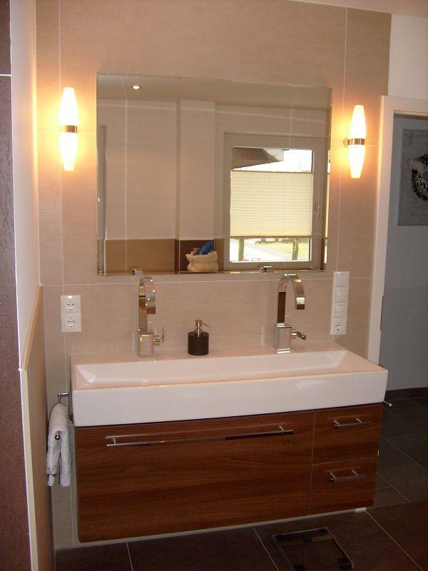 private oasen. Black Bedroom Furniture Sets. Home Design Ideas